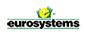 eurosystems_spa_logo