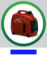 generatori