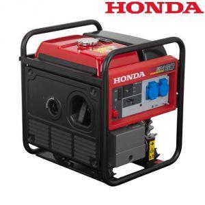 HONDA Generatore Mod. EM 30