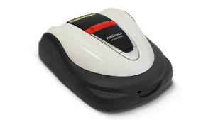 Honda_Rasaerba automatico a batteria MIIMO HRM 3000