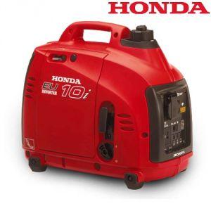 HONDA Generatore Mod. EU 10i