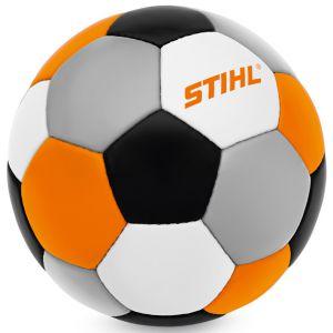 STIHL Pallone da calcio