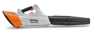 STIHL Soffiatore a batteria Mod. BGA 100