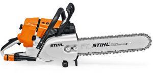 STIHL TRONCATRICE GS 461