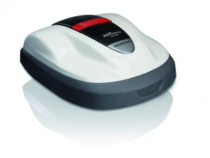 Honda_Rasaerba automatico a batteria MIIMO 520