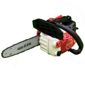 IBEA Motosega da potatura Mod. IB 3000