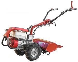 BARBIERI Motocoltivatore Mod. RED
