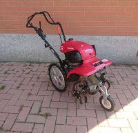 Motozappa HONDA Mod. FF 300