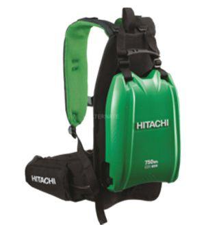 Hitachi Batteria Mod. BL36200