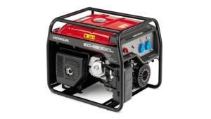HONDA Generatore Mod. EG 4500