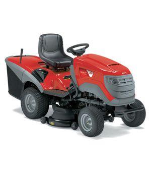 IBEA Trattorino Mod. GH20102XP 4WD