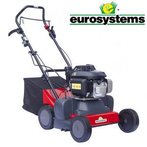 EUROSYSTEMS Arieggiatore Mod. SC 42