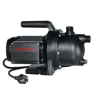 Castelgarden Elettropompa Mod. HJ 600