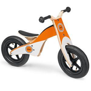 STIHL  Bicicletta Balance